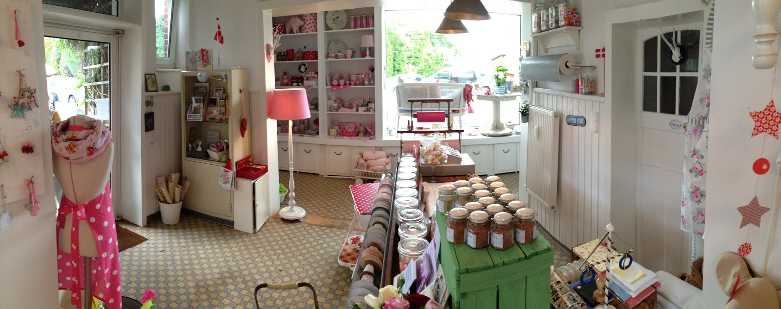 harry sally wohn und geschenkideen online shop seit 2005 ladengesch ft. Black Bedroom Furniture Sets. Home Design Ideas
