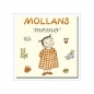 Mobile Preview: Spiel - Mollan (Memory)
