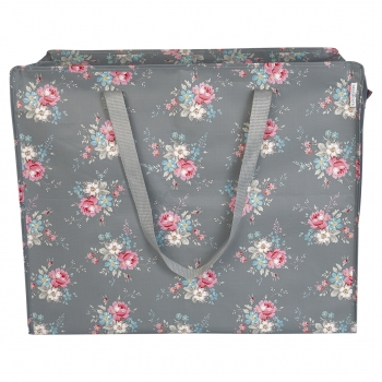 Tasche - Marie grey (large)