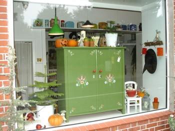 Schwedische Küchen harry sally wohn und geschenkideen shop seit 2005