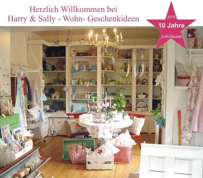 harry sally wohn und geschenkideen online shop seit 2005 home. Black Bedroom Furniture Sets. Home Design Ideas