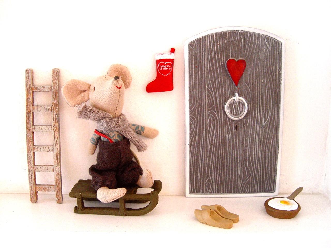 harry & sally - wohn- und geschenkideen - online-shop * seit 2005