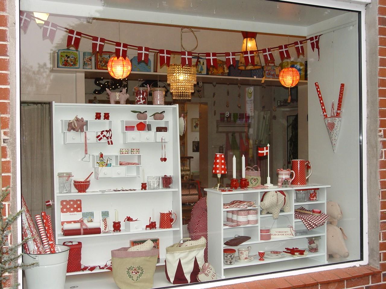 harry sally wohn und geschenkideen online shop seit 2005 schaufenster. Black Bedroom Furniture Sets. Home Design Ideas